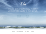 Boston investment firm raises nearly $1 billion for two new funds