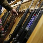 Former Remington Arms engineers launch startup for firearms industry