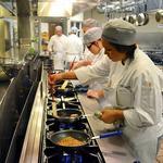 EVIT buys former Fazoli's to refurbish, use for culinary program