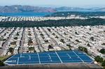 Duke Energy buys second California solar farm
