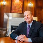 Marcus names new general manager for Madison hotel