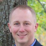 Kansas names new state aviation director