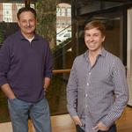Tech Titans | Venture capital firm committed to helping DFW tech scene