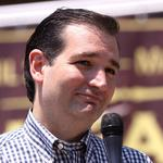 <strong>Ted</strong> Cruz brings presidential campaign to Southern Indiana