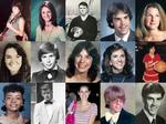 Then and Now: A glimpse into our Corporate Counsel Awards finalists' yearbooks (PHOTOS)
