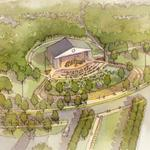 EXCLUSIVE: New Albany seeking $1 million state funding for amphitheater