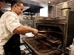 Oregon restaurant aces boost their James Beard nomination haul