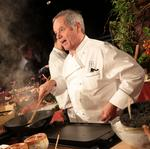 <strong>Disney</strong> Springs' celebrity chef eatery to close, cut 193 workers (Video)