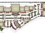 Spring construction expected for Natomas retail center