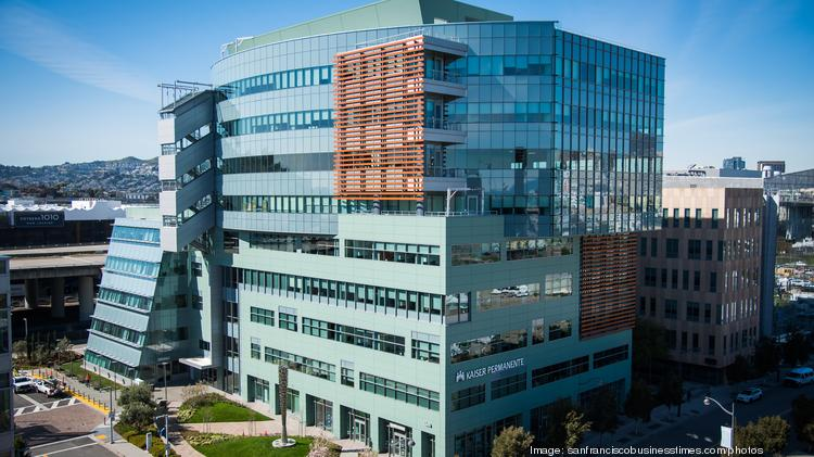 Kaiser permanente set to open estimated 200 million for House construction cost bay area