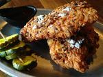 Eateries cook up special plans for Denver Restaurant Week (Slideshow)