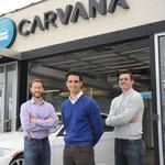 Orlando becomes Carvana's 10th market