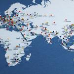 How to navigate the search process for international expansion
