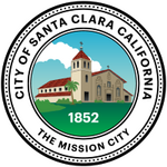 Santa Clara will have new councilmember on March 8