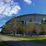 New federal tax law could help attract interest in redeveloping the Trop site