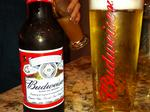 Massachusetts report alleges A-B InBev provided unlawful giveaways