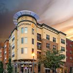 Investors snatch up 177 transit-focused apartments in Hillsboro
