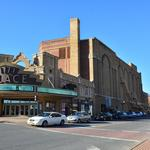 Palace Theatre upgrade moves forward as Albany council approves property transfer