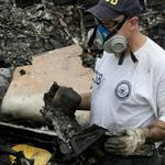 NTSB cites fatigue, pilot error as factors in fatal UPS crash at BHM
