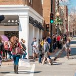 D.C. liquor board rules on Georgetown liquor license moratorium