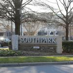 SouthPark mall nabs new-to-market luxury brands