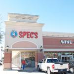Spec's adds third West Side location