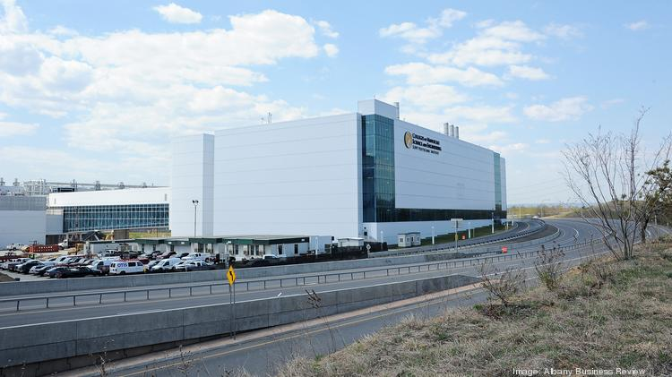 SUNY Poly picks developers for dorm project in Albany, New ...