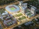 Minnesota United owner to lawmakers: Stadium needs tax breaks