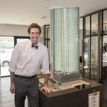 Elite 25 Austin names luxury agent luminaries for 2016