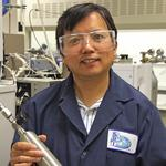 UTSA/SwRI partnership to study ways to treat fracking water