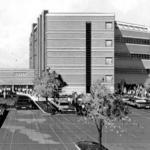 Then&Now: A San Antonio Time Capsule