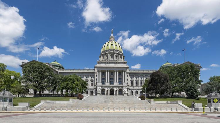 Bill Would Restrict Pennsylvania's Funding For Sanctuary. Backup Exec Agent For Linux Fha Loan Options. Best Accredited Online University. Online Occupational Therapy Degree. Forensic Science Degrees Free Home Loan Quote. Assisted Living Greenville Nc. Best Gift Cards To Give Employees. Herbal Treatment For Prostate Cancer. Best Dentists In New Jersey Rn Np Programs