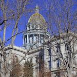 Colorado Senate committee kills <strong>bill</strong> to rewrite state policy on oil and gas