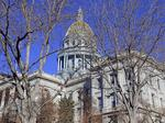 Colorado Senate committee kills bill to rewrite state policy on oil and gas
