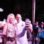 PHOTOS: Celebrity Chef Robert Irvine kicks off SOBEWFF 2016