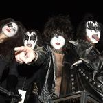 Duly Noted: Barclays to host rock legends in April