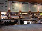 With statewide expansion underway, Fresh Kitchen will open soon in Tampa's Westshore district