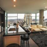 Cincinnati's apartment boom shows no signs of slowing (Video)
