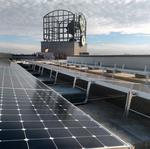 Roseville's Sunworks uses a different sales pitch for solar