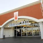 With retail rapidly changing, can Sunrise Mall keep up?