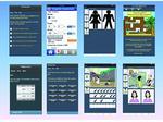 WSSU studies student obesity with pioneering app
