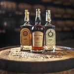 KC distilleries: It isn't a comeback — it's a renaissance