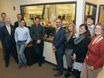 Oregon leaders mobilize to transform 'sleepy' industry