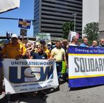 ATI, USW reach agreement; 'it is time to heal'