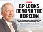 The Business Journal Interview with John Mingé, president, chairman and CEO of BP America Inc.
