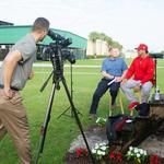 Cardinals invest in digital content