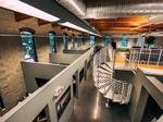 2016 Coolest Office Spaces: Diamond View Studios, Tampa