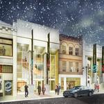 ​Changes coming to Ensemble Theatre expected to draw more patrons, boost OTR (Video)