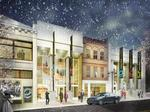 Changes coming to Ensemble Theatre expected to draw more patrons, boost OTR (Video)
