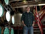 Trans Pacific Partnership could be a big deal for Denver agribusiness, craft beer